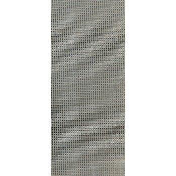 Verzierwachsstreifen 'Perlenoptik, silber', 20 cm, 39 Stück