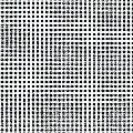 Zweigart Stramin, 38 Loch/10 cm