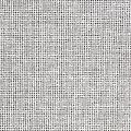 Zweigart Stramin, 52 Loch/10 cm