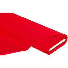 Uniform-Gabardine, rot