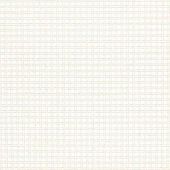 Zweigart Stramin-Sudan, 18 Loch/10 cm