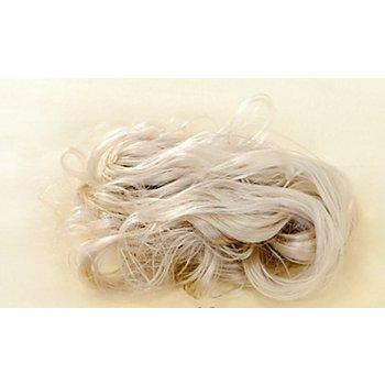 Puppenhaar / Engelshaar, blond, 30 g