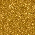 plottiX GlitterFlex-Folie, gold, 30 x 30 cm