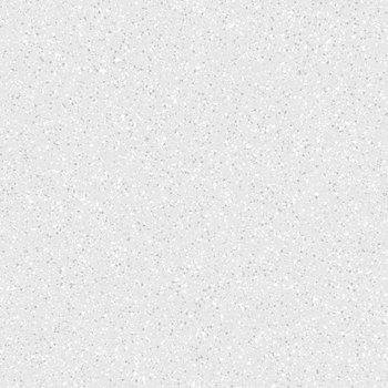 plottiX GlitterFlex-Folie, weiss, 30 x 30 cm
