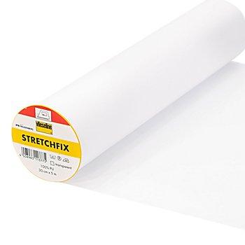 Vlieseline ® Stretchfix T300, Breite: 30 cm, Länge: 5 m