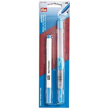 Prym Set crayon à marquer et stylo