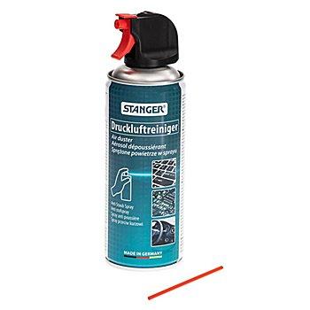 Aérosol dépoussiérant, 400 ml