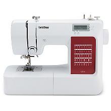 Brother CS10s – Computer Nähmaschine