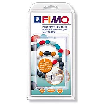 FIMO Appareil à former des perles