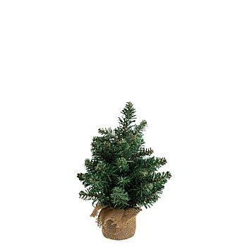 Tannenbaum, 30 cm