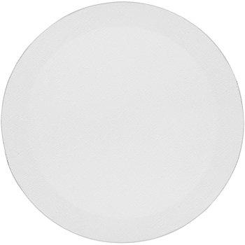 Keilrahmen 'rund', in verschiedenen Größen