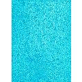 Crackle-/ Safety-Mosaik, türkis, 15 x 20 cm
