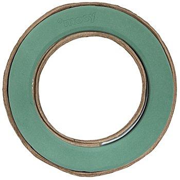 Nass-Steckziegel-Ring, 24 cm Ø