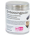 Embossing-Puder, gold, 10 g