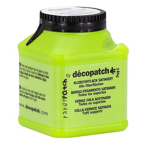 Image of Décopatch-Kleber, 180 g