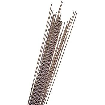 Steckdraht, 0,8 mm, 100 Stück