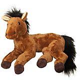 "Kuscheltier ""Pferd Henry"