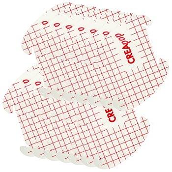 CREApop Design-Kugel 24 cm Ø