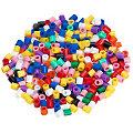 """Hama Set de perles à repasser """"couleurs vives"""""""