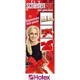 Schleifen-Fix