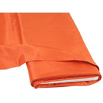 Futtertaft, orange