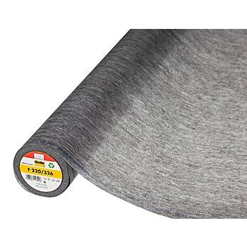 Vlieseline ® F 220, grau, 41 g/m²