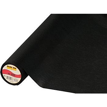 Vlieseline ® H 200 - Entoilage de renfort thermocollant, noir