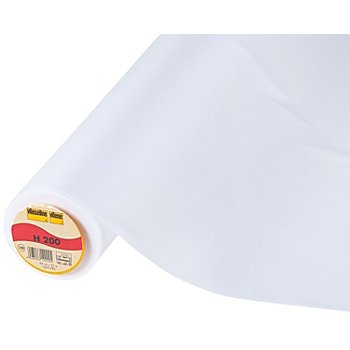 Vlieseline ® H 200, weiß, 43 g/m²