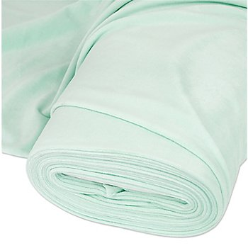 Nickistoff 'Supersoft', mint