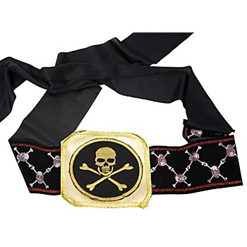 Piratengürtel