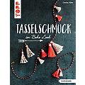 "Buch ""Tasselschmuck im Bobo Look"""