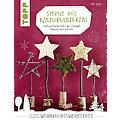"""Buch """"Sterne aus Naturmaterial – Weihnachtliche Deko aus Zweigen, Beeren, Holz & Draht"""""""