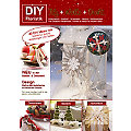 "Magazin ""DIY Filz + Wolle + Draht"" - Winter"