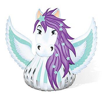 Ursus Laternen-Komplettset 'Pegasus'