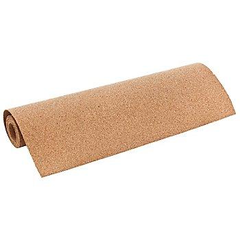 Korkrolle, 2 mm, 100 x 50 cm