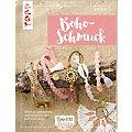 """Buch """"Boho Schmuck – Ohrringe, Armbänder und Ketten für den perfekten Look"""""""