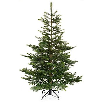Hochwertiger Tannenbaum, 120 cm