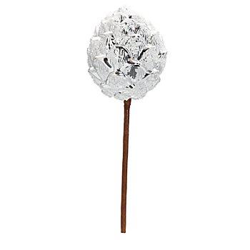 Artichaut scintillant, 30 cm