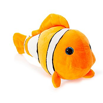 Peluche 'Pedro le poisson'