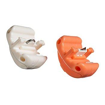 Ersatzschneider & Falzer für Papierschneidegerät