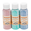 "buttinette Pouring-Farben Set ""Pastell"", 3x 100 ml"