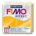 Fimo effect, neonorange, 57 g