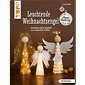 """Buch """"Leuchtende Weihnachtsengel"""""""