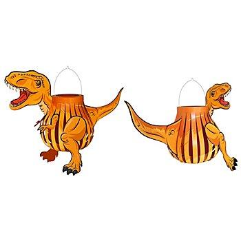 Ursus Laternen-Komplettset 'T-Rex'