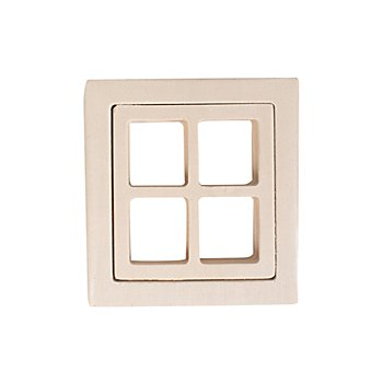 Elfenfenster, 2 Stück