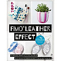 "Buch ""Fimo® Leather Effect"""
