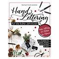 Buch Handlettering - für die kalte Jahreszeit