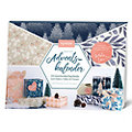 "Adventskalender ""Winter Love"""