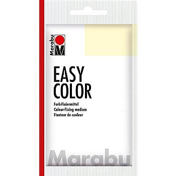 Marabu Batik-Fixiermittel, 25 ml