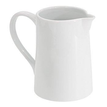 buttinette Milchkrug, 16,2 x 10,3 x 14,7 cm